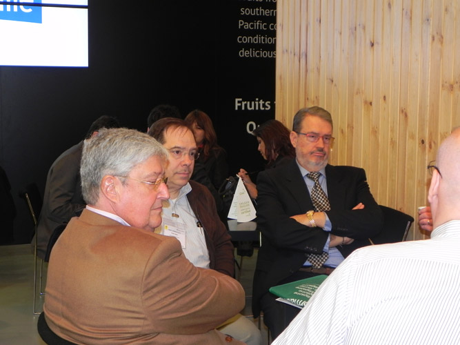 FRUIT LOGISTICA 2012 035