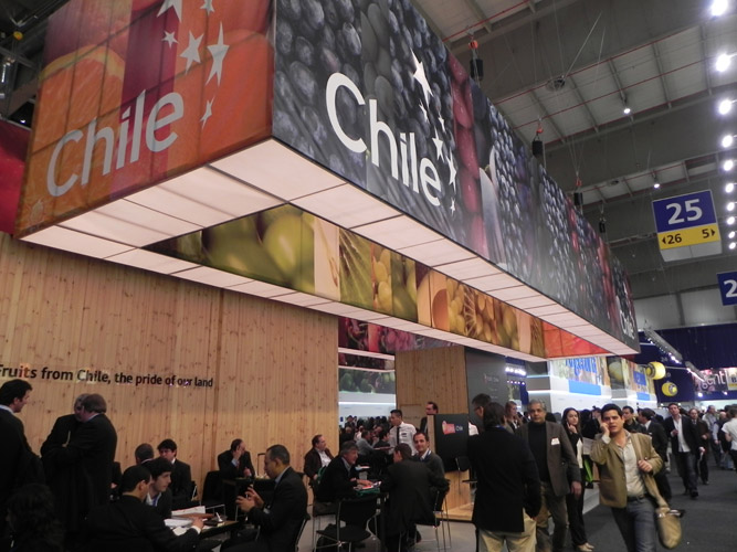 FRUIT LOGISTICA 2012 048